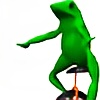 3Jade3green3's avatar