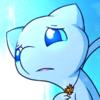 3jaustin's avatar