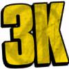 3K-more's avatar