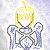 3Keys21Mind's avatar