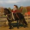 3kidsandahorse's avatar