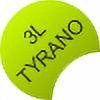 3l-tyrano's avatar