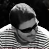 3l3ctro's avatar