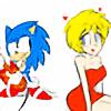 3L3M3NTAL-BLAD3's avatar