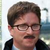 3l3mentlD's avatar