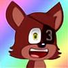 3LAMESTUDIOO's avatar