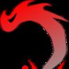 3ld4rg0d's avatar