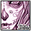 3lda's avatar