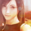 3leanorMarshall's avatar