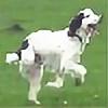 3legdog's avatar