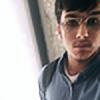 3li9md's avatar