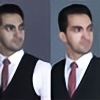 3liDhaif's avatar