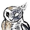 3lise-Gautier's avatar
