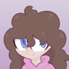 3litt0's avatar