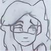 3littlefish's avatar
