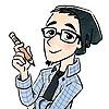 3Lix13's avatar