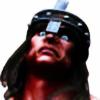 3lKnown0's avatar