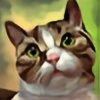 3lles's avatar