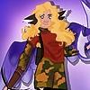 3llisArts's avatar