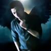 3lmerx's avatar