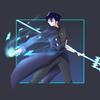 3LMirai's avatar