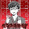 3lochanSubydu's avatar