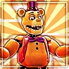 3LOeL's avatar