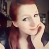 3loodsuckerbella's avatar