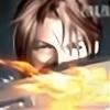 3lr4y's avatar