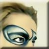 3luvingGreen's avatar