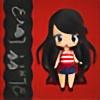 3LxiiLov3's avatar