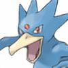 3MandT's avatar