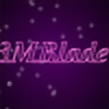 3MBlade's avatar