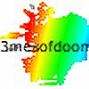 3mesofdoom's avatar