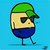 3mix4m's avatar