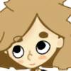 3mmaqwe's avatar