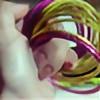 3msha-alrbsha's avatar