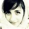 3munaN3's avatar
