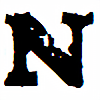 3N10N's avatar