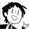 3N1GMA-R1DDL3's avatar