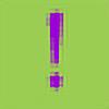 3naD7's avatar