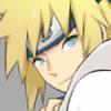 3natox's avatar