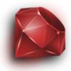3nc's avatar
