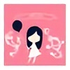 3nchantedDo11's avatar
