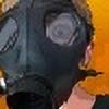 3nil2rock's avatar