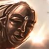 3NioNio3's avatar