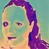 3NNiT2's avatar