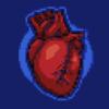 3nochchen's avatar