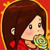 3noK's avatar