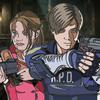 3NOXIA's avatar